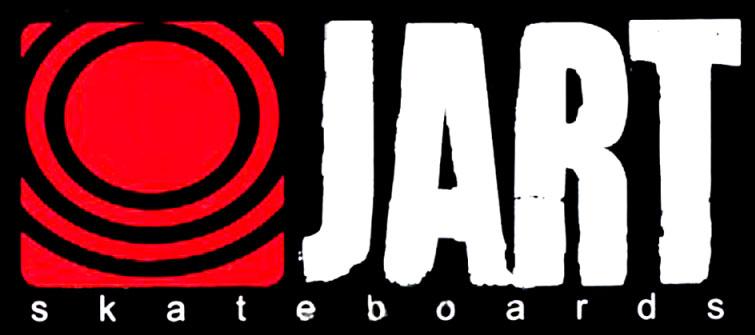 https://thecornerskateshop.files.wordpress.com/2012/01/jart-skateboards.jpg
