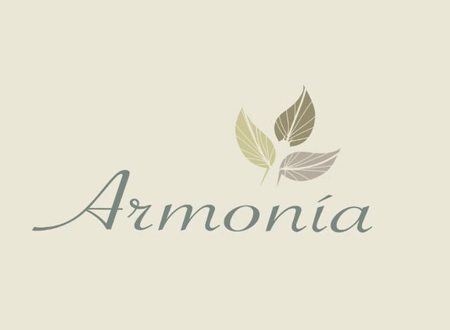 Armonia Wheels