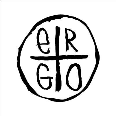 Ergo Clothing